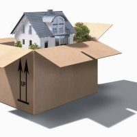 Do I need a Removals Company?