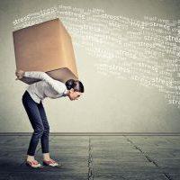 Choosing a Removal Company
