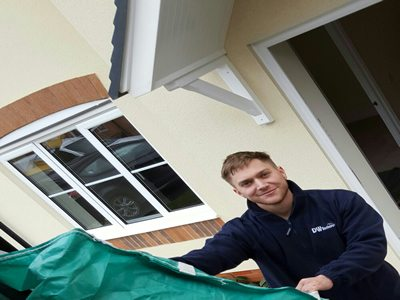 Removals Service Derby. Why Choose DW Removals of Derby