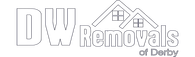 Removals Company Derby